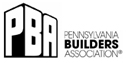 Pennsylvania Builders Association