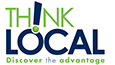 Think Local Lancaster Chamber of Commerce